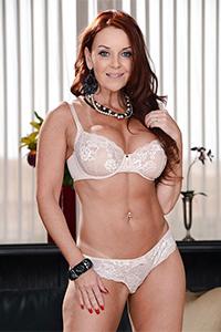 Порно актриса Janet Mason