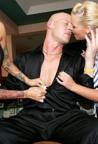 Порно звезда Christian XXX