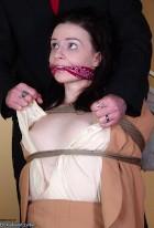 Порно звезда Claire Adams