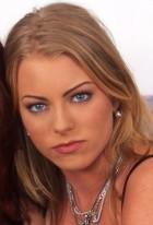 Порно звезда Claudia Jamsson