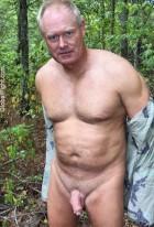 Порно звезда Dick Nasty