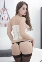 Порно звезда Kendra Star