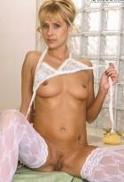 Порно звезда Payton Leigh