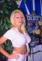Порно звезда Shelby Stevens